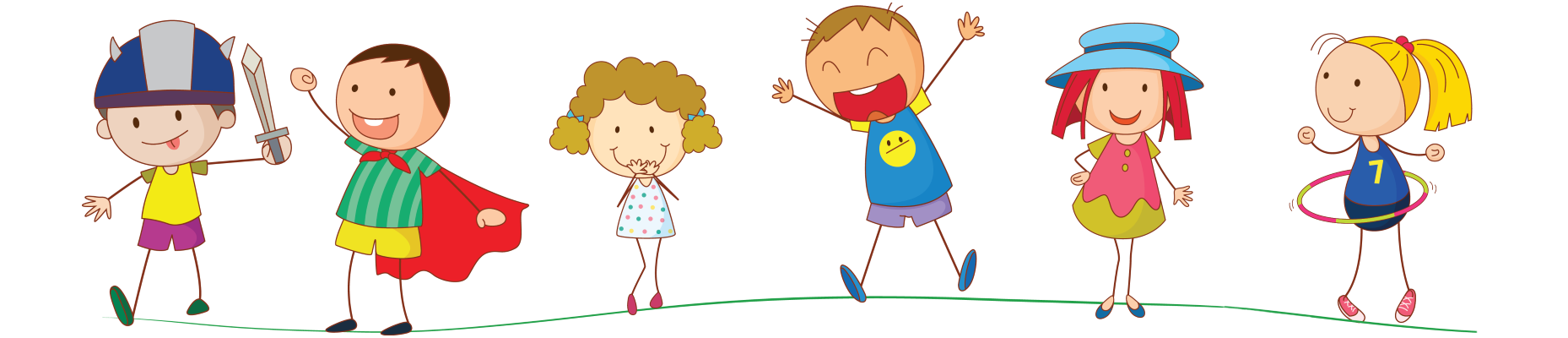 a introduction into the development of the kids on the age of 12 By about age 2 weeks, an infant should start to gain weight and grow quickly by age 4 to 6 months, an infant's weight should be double their birth weight during the second half of the first year of life, growth is not as rapid.