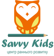 savvy kids club
